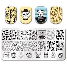 compare prices on nail art online shopping buy low price