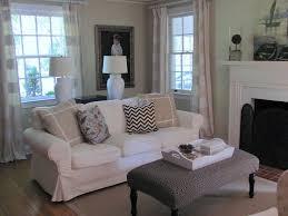 White Ikea Sofa by 103 Best Ikea Slipcover Furniture Images On Pinterest Farmhouse