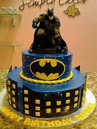 batman cake ideas birthday cakes happy birthday susan cake happy birthday