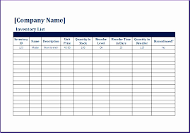 8 product quality control chart sample exceltemplates