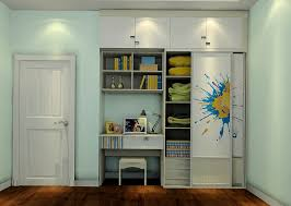 closet design app closet gallery