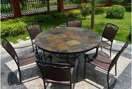 Patio Stones On Sale Patio Stone Patio Table Home Interior Design