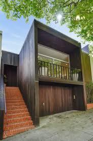 100 movie house modernist lego modern house youtube the