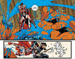 comics colorist jordie bellaire art coloring