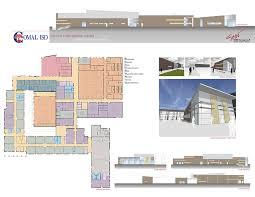 school floor plan pdf comal isd district web site