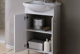 bathroom sink best bathroom pedestal sink storage images home