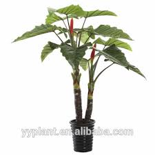 artificial lemon tree artificial trees for sale buy artificial