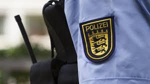 Wappen Baden Sicherheit In Baden Württembergs Bahnverkehr Freie Fahrt Für