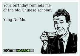Funny Birthday Memes For Brother - happy birthday brother from sister quotes google search funny