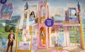 buy special toys barbie princess pauper royal musical