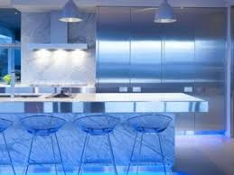 Modern Pendant Lights For Kitchen by Kitchen Led Kitchen Lighting And 25 Led Kitchen Lighting