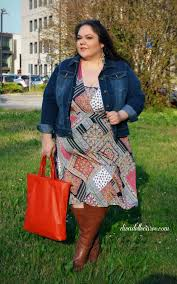 plus size over 50 5 best page 4 of 5 curvyoutfits com