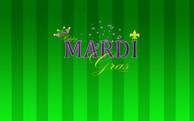 colors for mardi gras mardi gras wallpapers mardi gras backgrounds by kate net