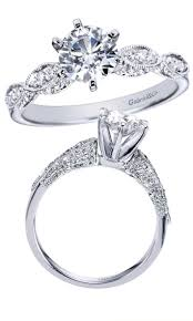 cheap wedding rings sets jewelry rings ring cheap bridal sets wedding rings wood for him