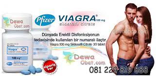 viagra asli usa obat kuat vitalitas pria perkasa tahan lama