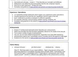 Home Maker Resume Stimulating Executive Resume Writing Tags Is Resume Writing