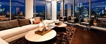 azure luxury condominiums dallas urban high rise living