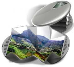 Latest Electronic Gadgets Coolest Latest Gadgets U2013 Future Gadgets And Technology Wish List