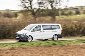 new mercedes vito tourer 2015 review auto express