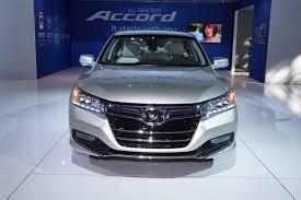 honda accord hybrid 2013 honda accord hybrid york 2013 hd pictures automobilesreview
