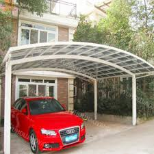 modern carport design ideas 100 modern carport design ideas modern patio cover design
