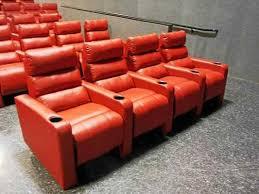 atlas cinemas at great lakes mall provides luxury seating