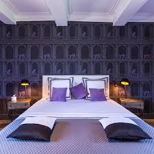 chambre hote nimes chambres d hôtes luxe le de la chapelle uzes nîmes gard