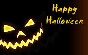 halloween hd wallpapers happy halloween facebook banner 2016 fb latest banner hd scarry