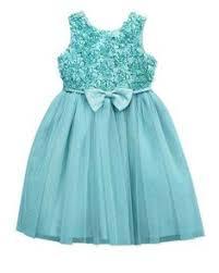 ruby rox girls u0027 sleeveless lace dress allie pinterest bridal