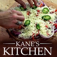Kitchen Crank Recipe Kane U0027s Kitchen Home Facebook