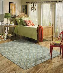 Area Rugs Sizes Rugs 101 Selecting Rug Sizes For Every Room