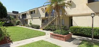 Monterra Floor Plans by Monterra Apartment Homes In Anaheim Ca