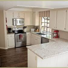 kitchen white kitchen design with dallas white granite