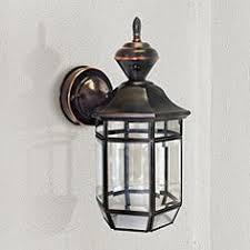 Antique Outdoor Lighting Brass Antique Brass Outdoor Lighting Lamps Plus