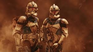 clone wars backgrounds 73 wallpapers u2013 hd wallpapers