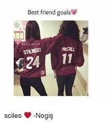 Wolf T Shirt Meme - best friend goals li a teen wolf mccall stilinski 24 sciles