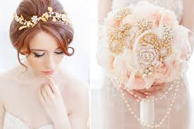 bridal accessories chic bridal accessories and bouquets strictly weddings
