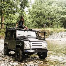 land rover jungle landroverdefender hashtag on twitter