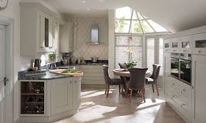 modern curved kitchens designer curved fitted kitchens