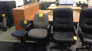 Office Furniture  IT Equipment Online Auction Key Auctioneers - Office furniture auction