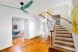 Laminate Flooring For Ceiling Learn More About Haiku Ceiling Fans Haiku By Big Fans