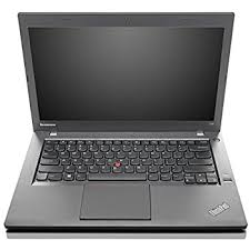 amazon com lenovo thinkpad t420 intel core i5 2410m 2 3g 8gb