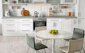 howdens kitchen cabinet doors only bespoke kitchen doors replacement for ikea kitchen unidoors