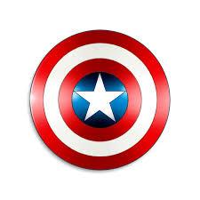 captain america wikiquote