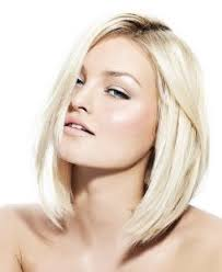 lots of layers fo short hair long layers vs short layers a quick guide hairstylec