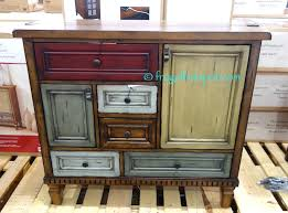 bayside furnishings accent cabinet bayside furnishings accent cabinet costco frugal hotspot