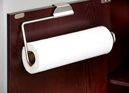 amazon com paper towel dispensers u0026 holders paper products