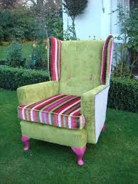 Winged Armchairs For Sale Best 25 Wingback Chairs For Sale Ideas On Pinterest Wingback