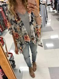 t j maxx the budget affordable fashion u0026 style blog