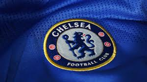 Chelsea Logo Chelsea Logo Logo How Much Is The Premier League Victory Worth This Is How Much